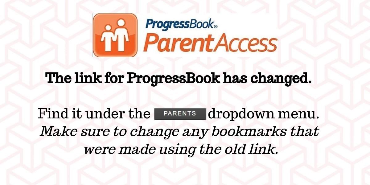 ProgressBook banner