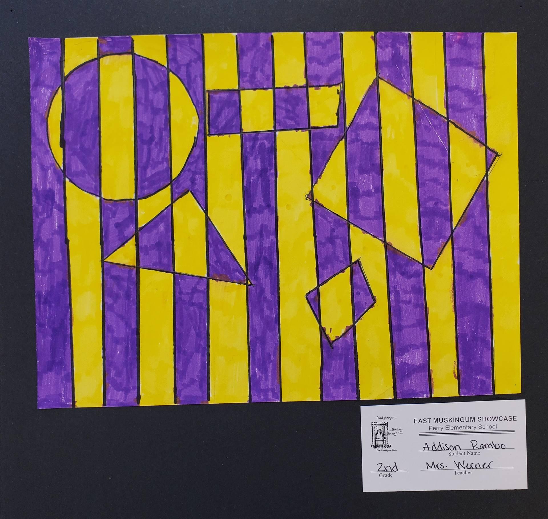 ART 23