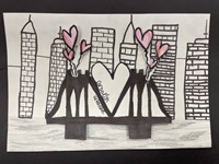 Brooklyn Valentine