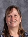 Susan Grubbs