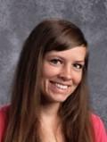 Melinda Kaiser