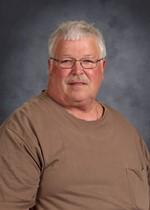 Dean Gingerich