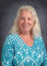 Carol McBurney