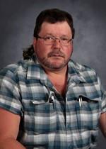 Randy Morrow