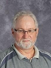Mike Klinger