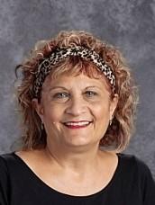 Sandy Machusko