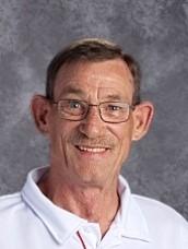 Randy McFerren