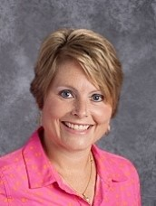 Susan Snively