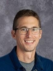 Greg Stamm