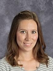 Megan Steer