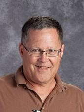 Jeff Cherry