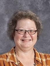 Judy Beetem