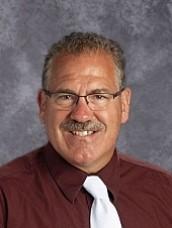 Steve Brooks