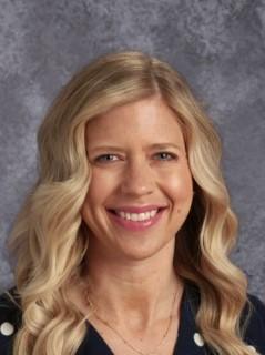 Sarah Reisz