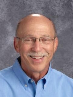 Dave Scholl
